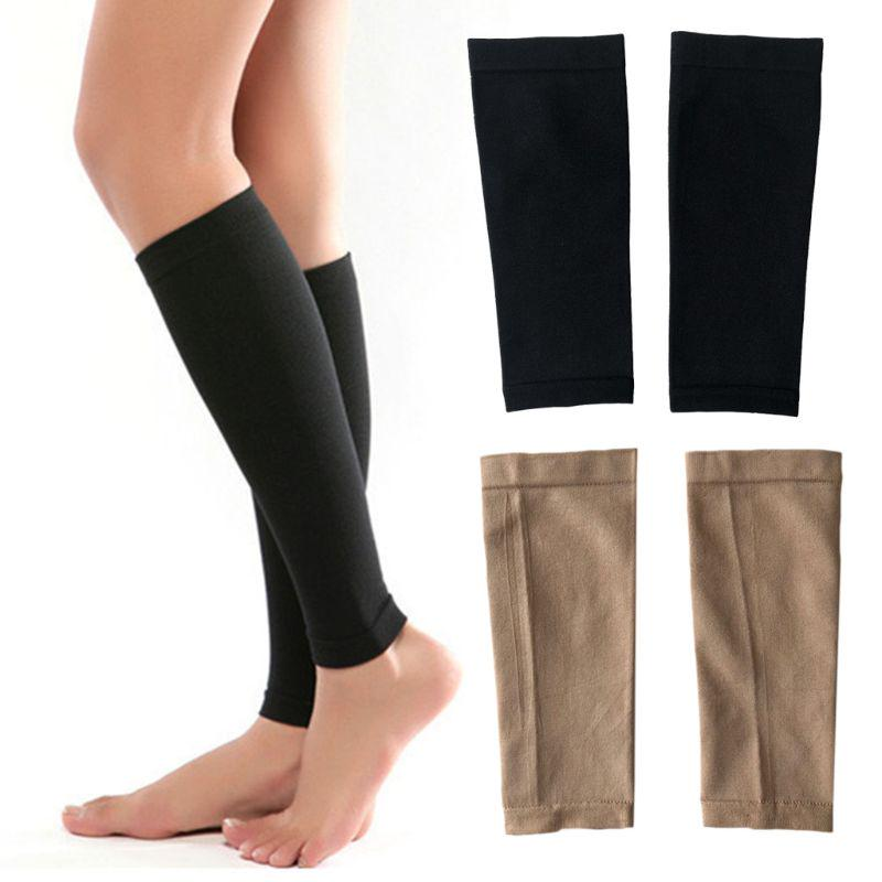 Ciorapi compresivi Jobst UltraSheer Pantyhose Tan 15-20mm Hg Marime M