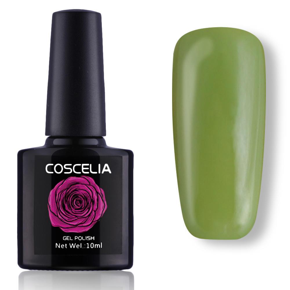 Uñas Gel uñas LED belleza polaca Soak Off UV - comprar a precios ...