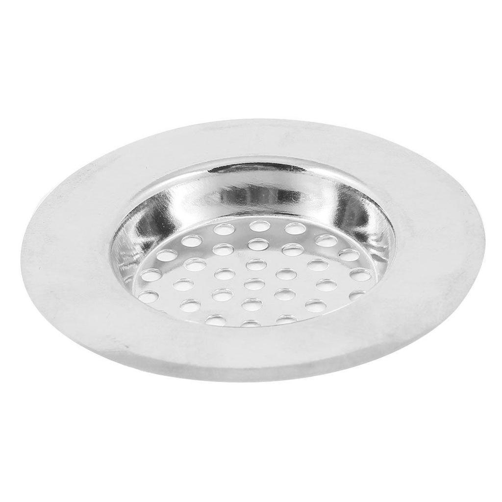 63mm Durchmesser Wasser Abfluss Stopfen Plug Spüle Sieb für Küche ...