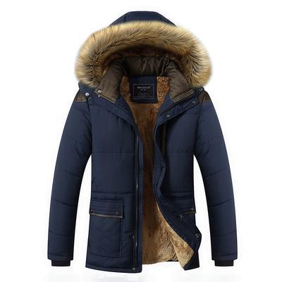 0b6ea9adbaf9 Пальто и куртки – цены и доставка товаров из Китая в интернет-магазине Joom
