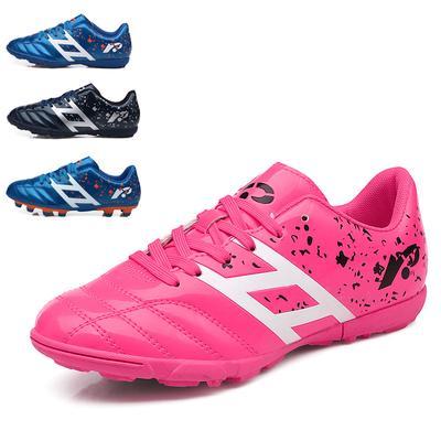 131b1467 Детский футбол обувь Бутсы для обуви человек профессионал по футзалу  оригинальные суда футбол ребенок