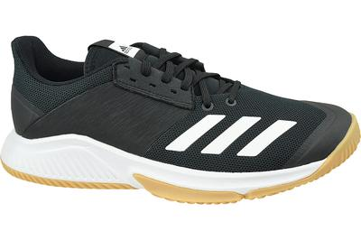 Buy cheap sneakers for women adidas — low prices, free