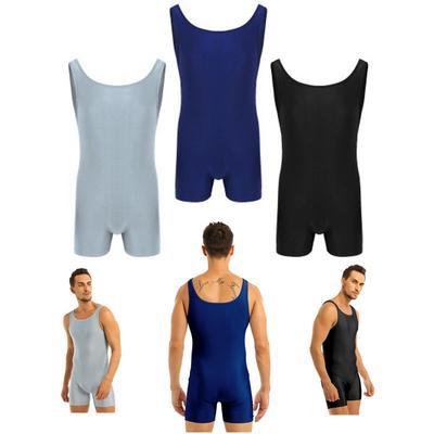 4d2f6136497ac_194929n.jpg | Mens bodysuit, Mens leotard