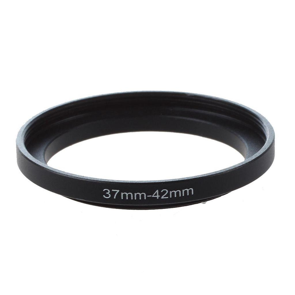 Camera Repairing 37mm-42mm Metal Step Up Filter Ring Adapter-buy at a low prices on Joom e-commerce platform