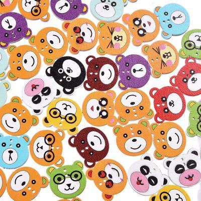 Schmuck & Zubehör Broschen Mode Cartoon Tier Emaille Pins Frauen Brosche Panda Nette Katze Blume Bears Papa Pinguin Berg Shell Broschen Denim Abzeichen Pin Gute WäRmeerhaltung