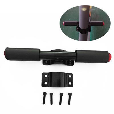 Children Adjustable Handle Handrails For Ninebot ES1ES2ES3ES4 Electric-Scooters