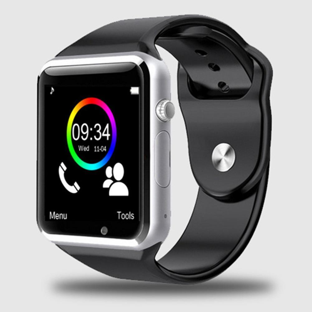 Купить часы в интернет магазине айфон наручные часы фитрон