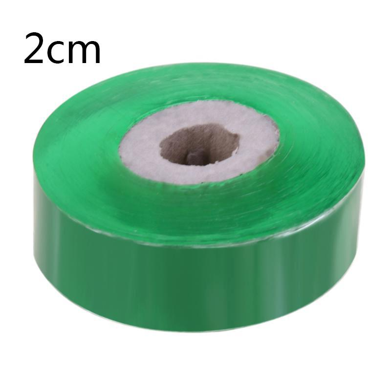 10 Roll Pe Garden Fruit Vegetable Grafting Tape Machine Bind Branch Tying Tool