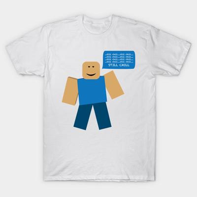 How Do I Make Transparent Shirts On Roblox Edge Buy Tshirt Roblox At Affordable Price From 2 Usd Best Prices Fast And Free Shipping Joom