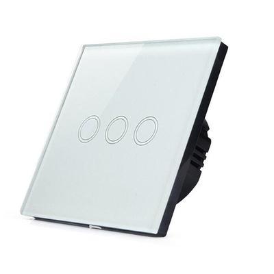 Soporte para panel placa de bloqueo de espacios vacíos Carling arb Narva Interruptor ✈