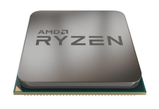 Amd Ryzen 7 3700x Processor 3 6ghz Box 32mb L3 100 100000071box Buy At A Low Prices On Joom E Commerce Platform
