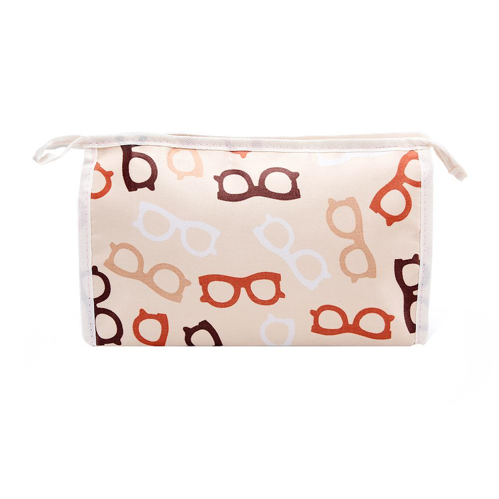 Women LeatherSun Flower CactusWallet Large Capacity Zipper Travel Wristlet Bags Clutch Cellphone Bag