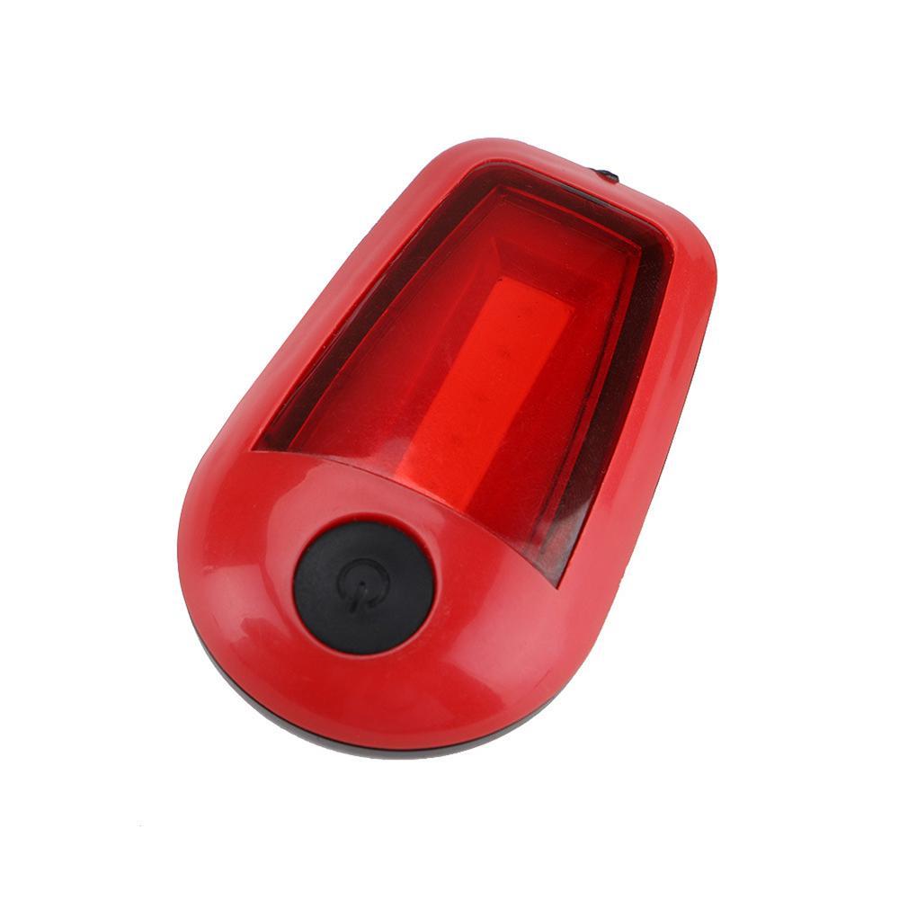 Mini portátil COB LED Clip noche luz emergencia creativa linternas ... d8f3ea36126