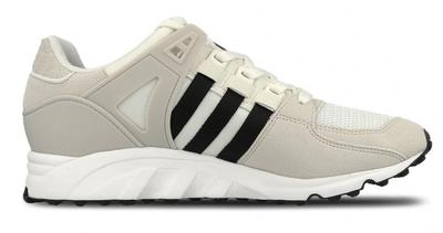 Adidas for Radial Tubular Man Pk S76714 Sneakers One Size