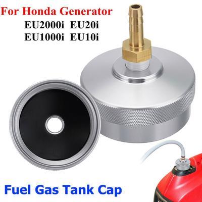 Fuel Injector Seal Kit for 92-06 Audi 2.2L Volvo 2.4L 2.3L