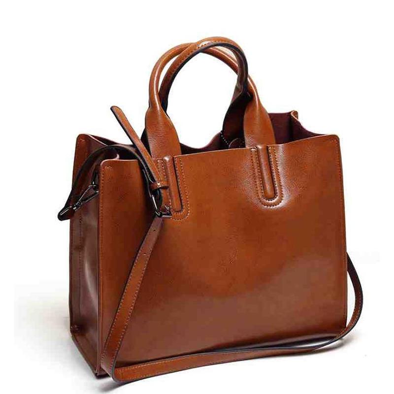 ae0a82cf26f PU cuero bolsos marcas famosas mujeres bandolera tronco bolsa diseñador  bolso - comprar a precios bajos en la tienda en línea Joom