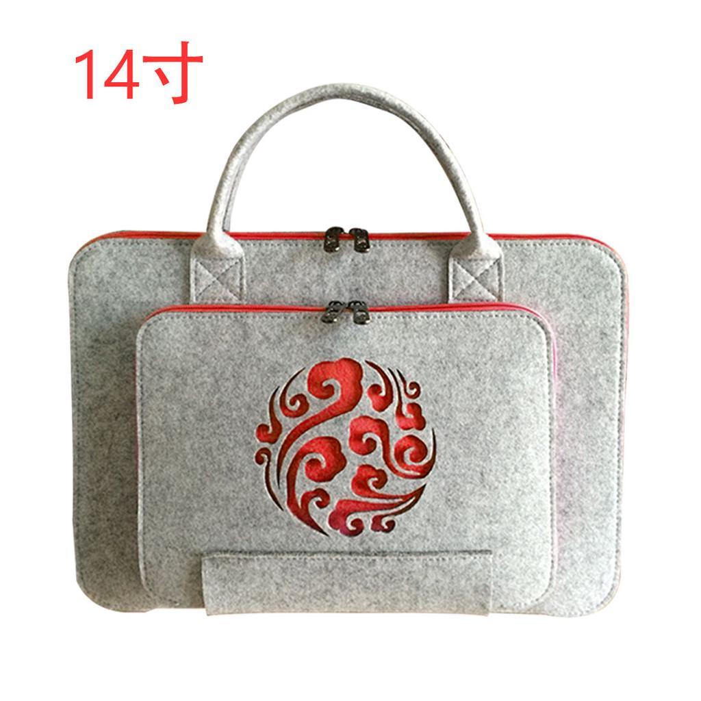 Strawberry Laptop Case 13//15 Briefcase Handbag Carrying Sleeve Case Cover