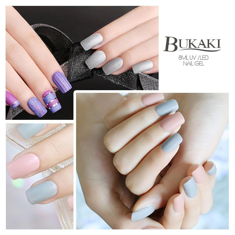 Bukaki 1pcs Matte Top Coat Nail Gel Transparent Matt Vanrish Uv Art Long Lasting Manicure Tools Buy At A Low Prices On Joom E Commerce Platform 503,047 likes · 69,153 talking about this · 737 were here. joom