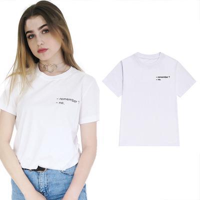 Women/'s ladies tour de cou cou à manches courtes slogan imprimé long t shirt robe