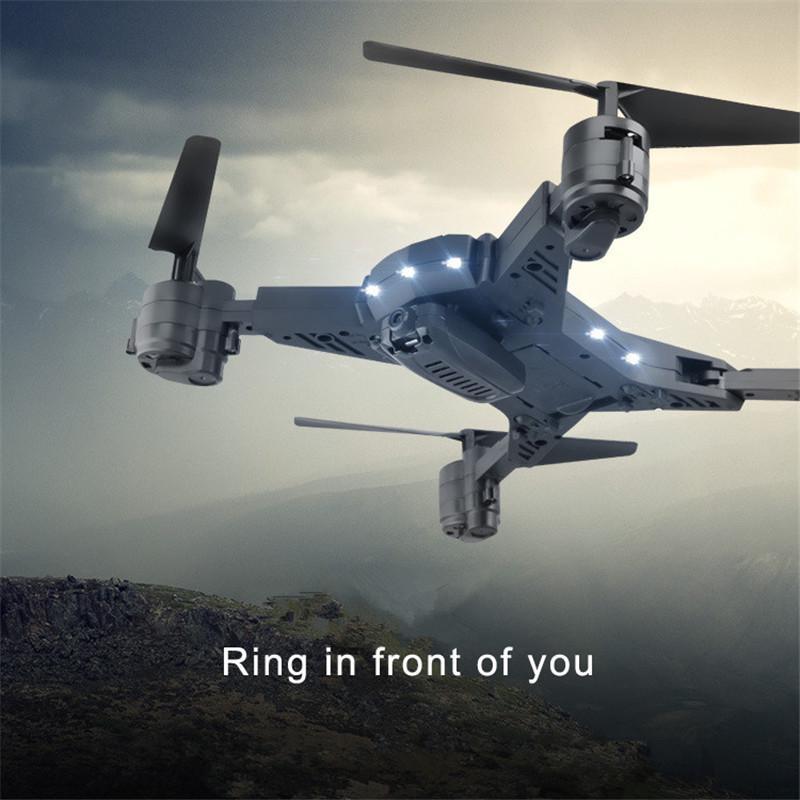 KY601S Drone Led Light Night Flight