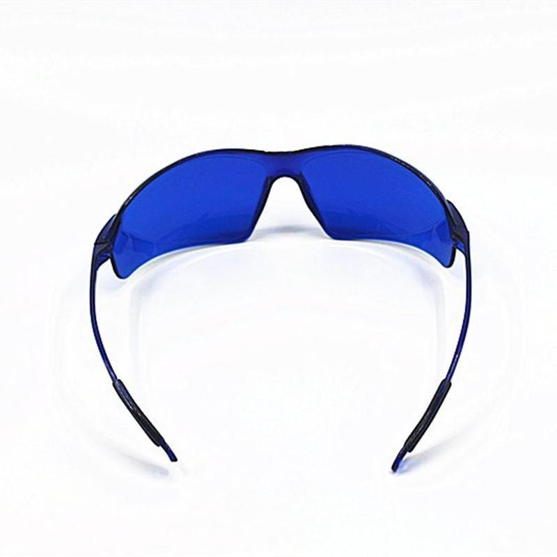 3db9d153312 IPL Beauty Operator Safety Protective E Light Red Laser Hoton Color Light Safety  Goggles-buy at a low prices on Joom e-commerce platform
