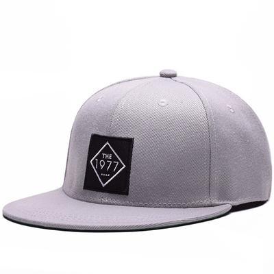 Unisex Womens Mans Fashion Denim Baseball Hat Adjustable Mesh Sun Flat Caps