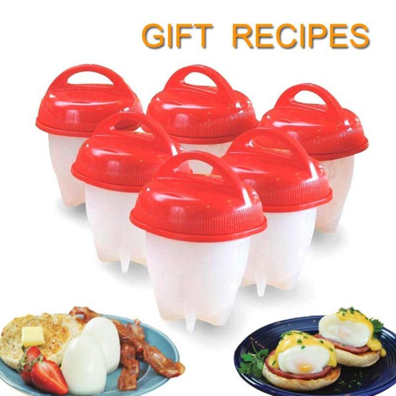 Силиконовые Egglettes яйцо плита яйца вкрутую без оболочки для инструментов яйцо фото
