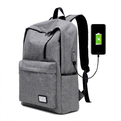 654cb80d9e7 Men s backpacks-prices and delivery of goods from China on Joom e-commerce  platform