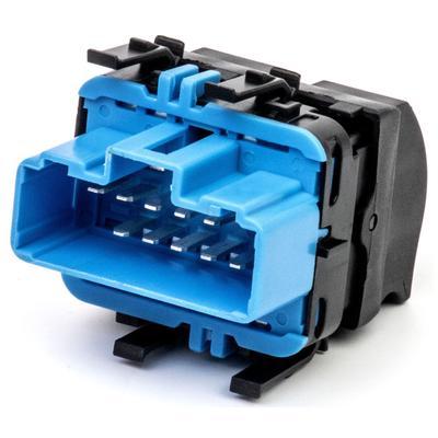 Autoelektrik WS1315 Starter Motor 12v Robbins Engine S114213 ...