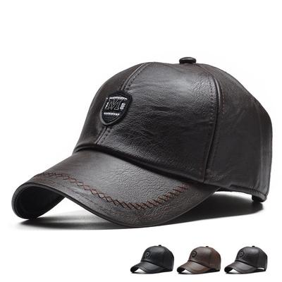 Color Dream Catcher Classic Adjustable Cotton Baseball Caps Trucker Driver Hat Outdoor Cap Black