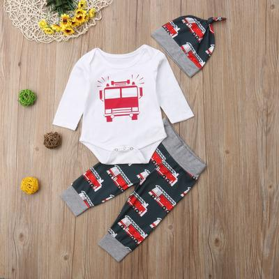 cddd55486 Girls (under 3 y.o.)  Clothes romper-prices and delivery of goods ...
