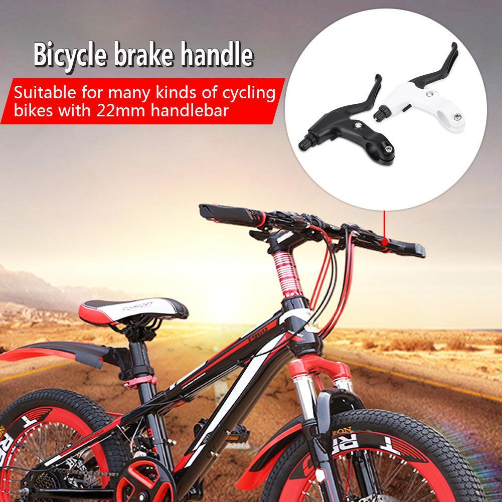 Aluminum Mini Bike Bells Suitable for Folding Bike MTB Bicycle 22mm Metal