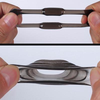 penis moale la bărbați