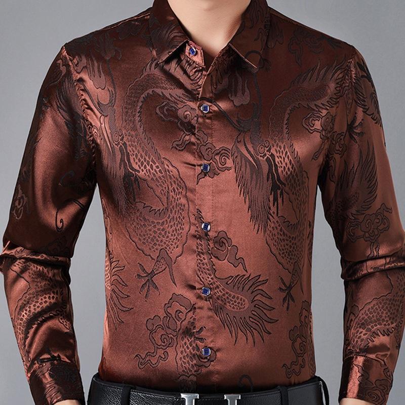 spălător de corp de slăbire sub cămașă