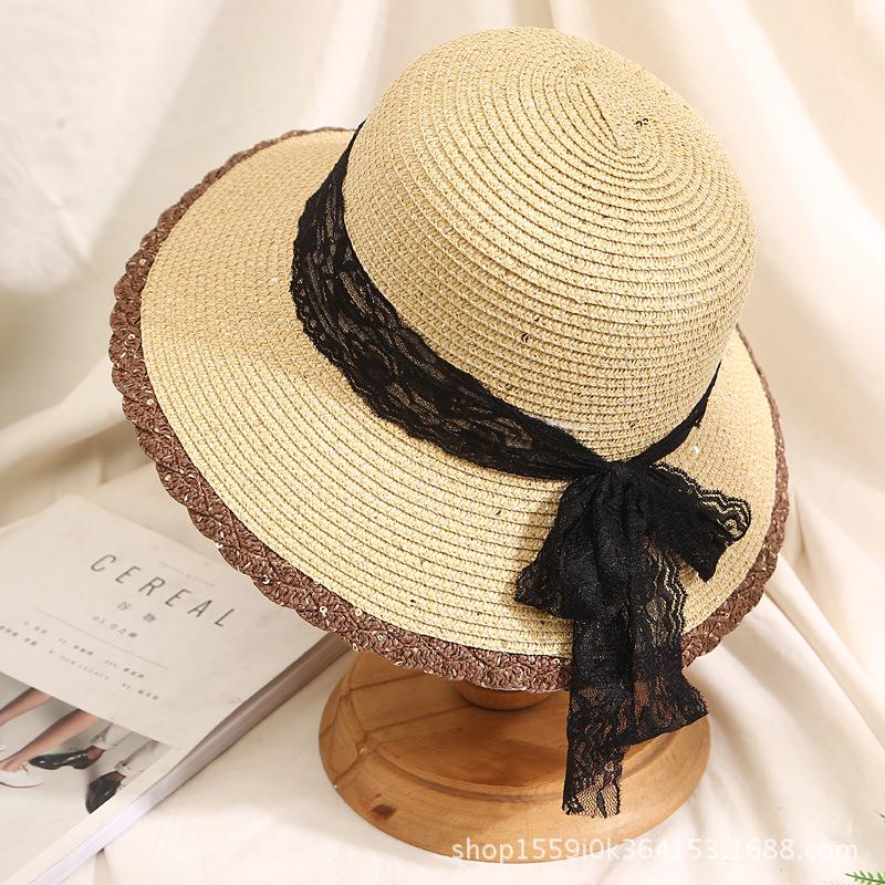 8b163863d62 Home Catalog Women s Clothing   Accessories Hats   Caps Sun Hats. 2 of 5