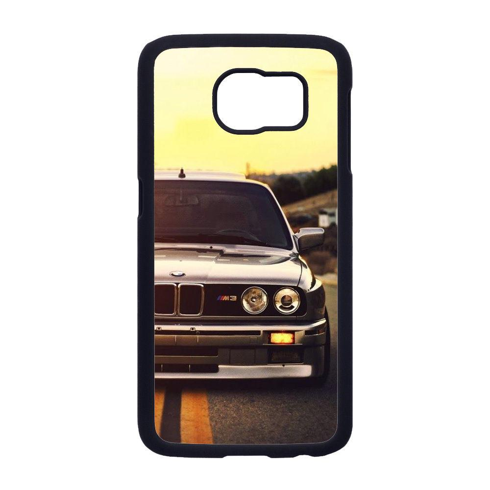 cover iphone 11 m3 e30