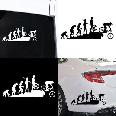 "60x20/"" Graffiti Stickers Motocross Motorcycle Car ATV Racing Bike Helmet Decal"