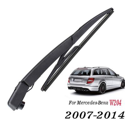 Mercedes-Benz R-Class W251 2007-2014 Window Windshield Wiper Arm Blade