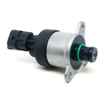 New 0928400666 FCA 5.9L Diesel Fuel Regulator MPROP for Dodge Cummins 2003-07