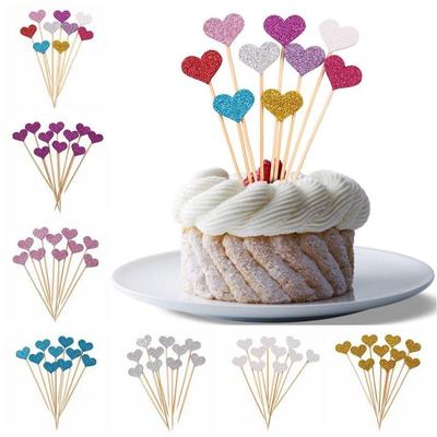 Astonishing Cake Topper Prices And Products In Joom E Commerce Platform Catalogue Personalised Birthday Cards Vishlily Jamesorg