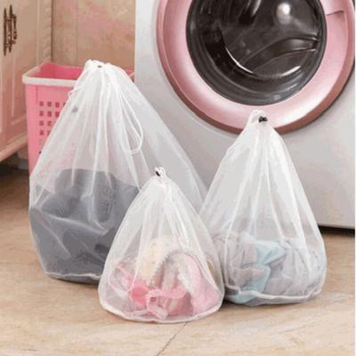 medias deslizamientos y calcetines Size 1 bufandas manguera Bolsas de lavandería de malla con cremallera para sujetador y ropa interior bolsa de lavandería para lencería
