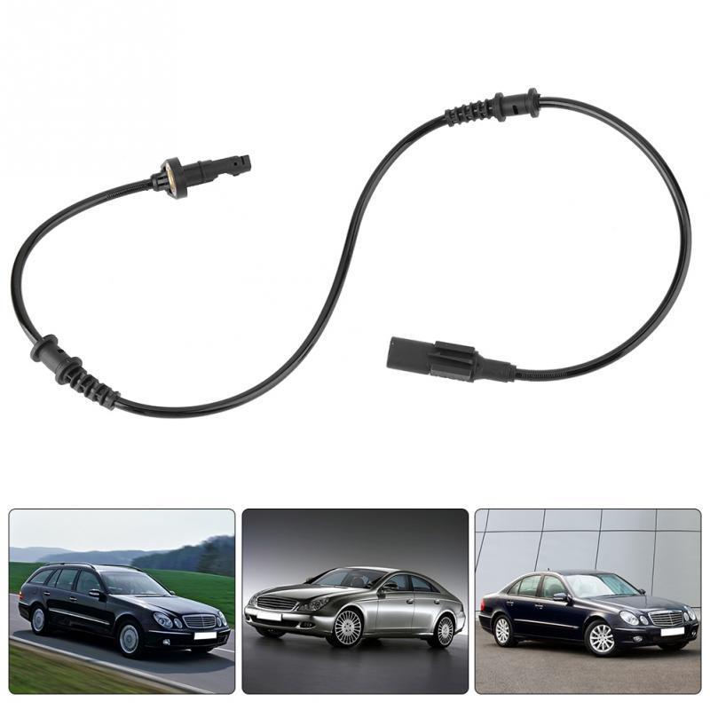 Rear Wheel ABS Speed Sensor 2115401217 for C219//W211//S211