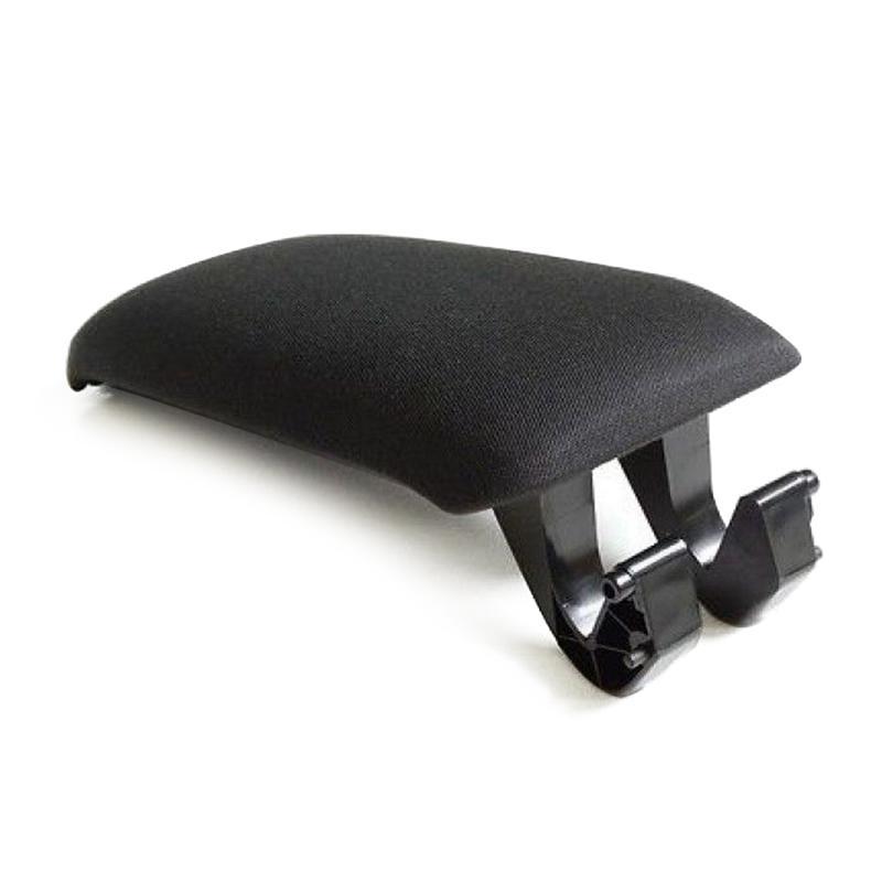 Beige Console Center Armrest Arm Rest Cover Lid For Audi A3 8P 8P0864245P