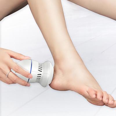 FU Women Electric Foot File Foot