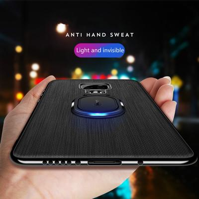 1 Pc Huawei Mate20 Mobile Phone Case Bracket Ultra-thin