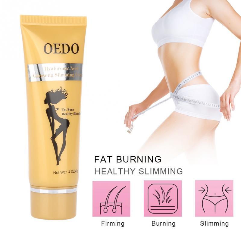 Pierdere în greutate - Additional menu
