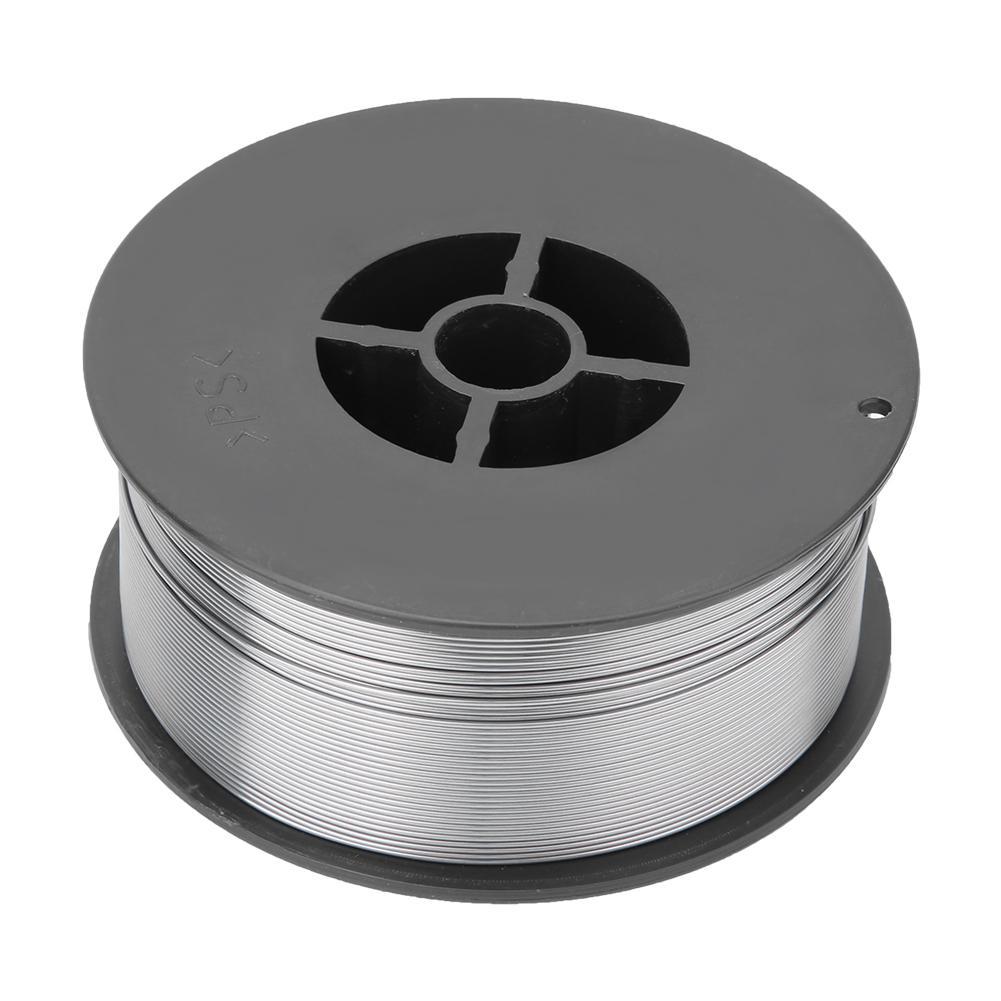 Flux core welding wire welder 0.9mm 2-meters
