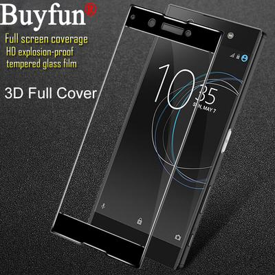 Vertical Phone Case Sport Bag With Belt Clip Waist Pouch Holster Leather Cover Bags For Htc One M8 M9 E8 U11 Life U Play Htc 10 Aromatic Flavor Wallet Cases Phone Bags & Cases