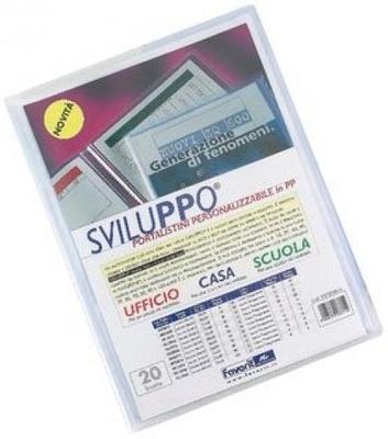 Esselte 395097500/Enveloppes Copie Lave-Vaisselle Universel