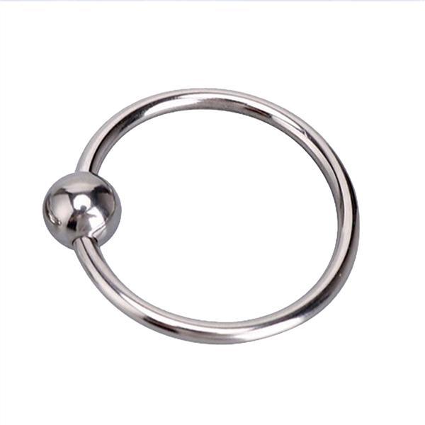 Alunecare de poftă cu inel de erecție + opțiune - DUDEA Latex și Gummishop